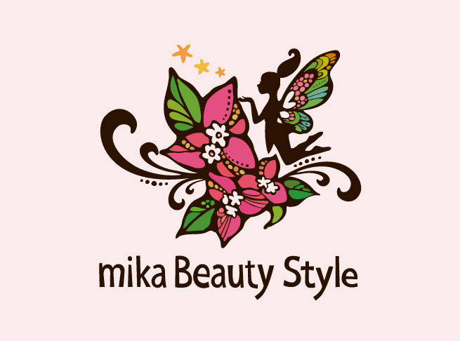 mika Beauty styleのこだわり